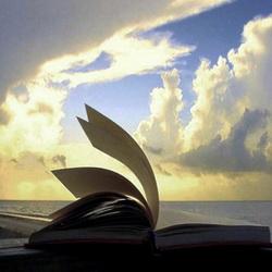 О чтении поучений Святых Отцов