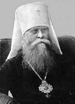 Новосвящмуч.Иосиф (Петровых), митр.Петроградский. Письма и послания