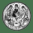 Ложное понятие о Таинствах, исповедничество (Видеоконференция 23)